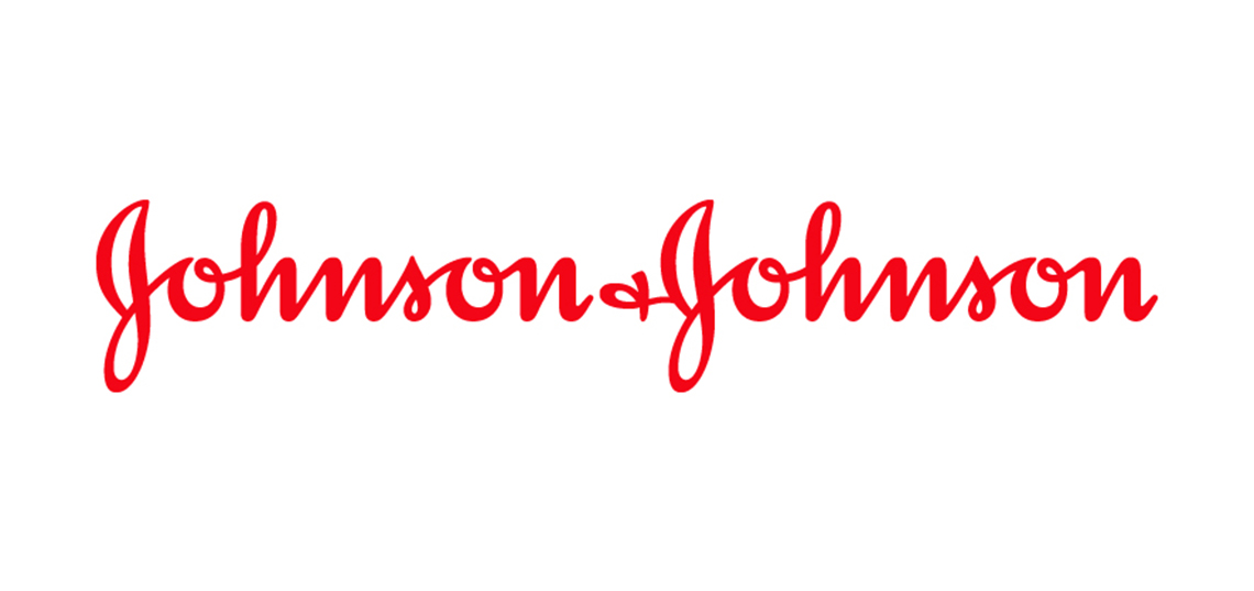 Through the Johnson & Johnson Fellowship Program, MCM Students Engage in a Learning Lab and Benefit J&J