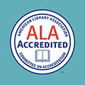 AlA accreditated