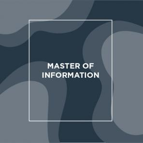 mAsterofinformation