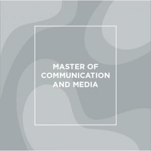 mastercommunicationandmedia