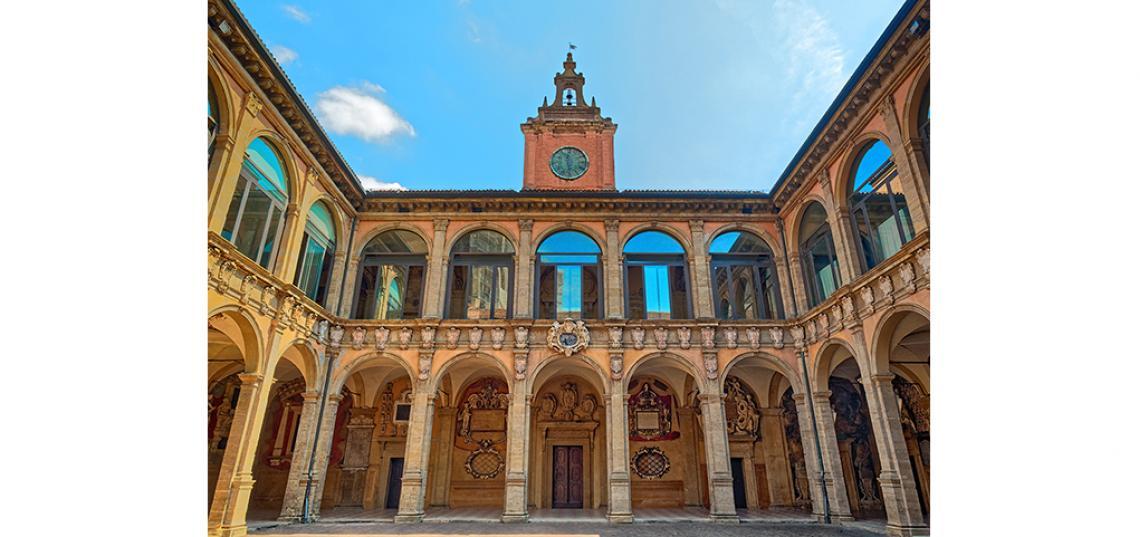 Italian courses in Bologna - Language International