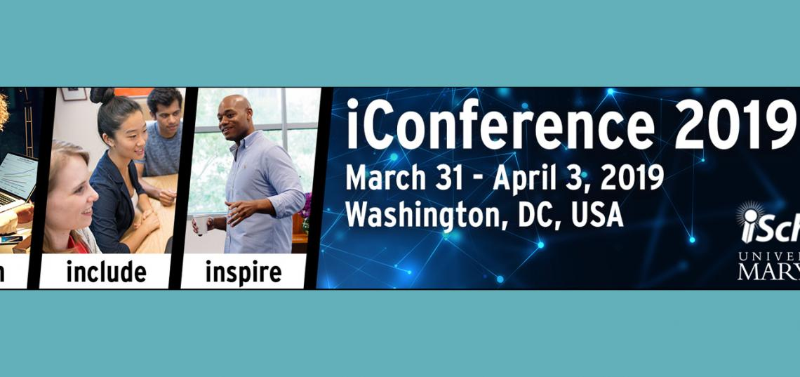 iconference