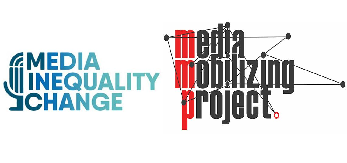 Independence Public Media Foundation Announces Grants to the MIC Center and the Media Mobilizing Project