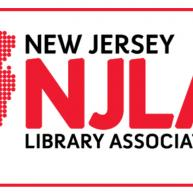 SC&I is Platinum Sponsor of Upcoming NJLA Library Conference