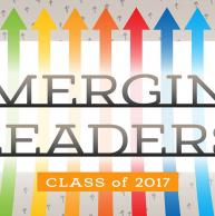 Two SC&I Alumni Named 2017 American Library Association Emerging Leaders
