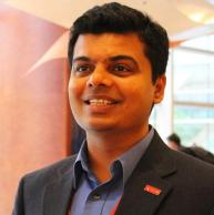 Chirag Shah Awarded $500,000 NSF Grant to Start a New Line of Research Called Information Fostering