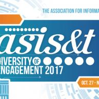 ASIS&T 2017 Banner