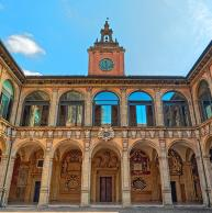 SC&I JMS Students: Study International Journalism in Bologna, Italy this Summer