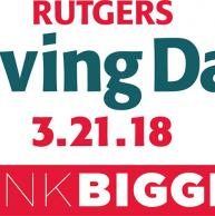 Scarlet Pride Far and Wide: Rutgers Giving Day Is March 21