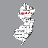NEW JERSEYANS NEARLY UNANIMOUS ABOUT SERIOUSNESS OF OPIOID PROBLEM IN GARDEN STATE, MOST LIKELY TO HOLD DOCTORS AND PHARMACEUTICAL COMPANIES RESPONSIBLE