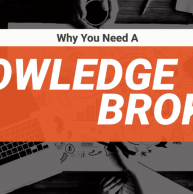 knowledge_broker
