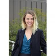 The ASPEN Project Welcomes Project Manager and Researcher Calandra Lindstadt, Ph.D.